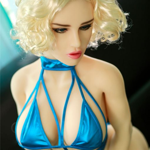 sex doll maiden 152cm 6 510x510 - Sexe doll Annie 152