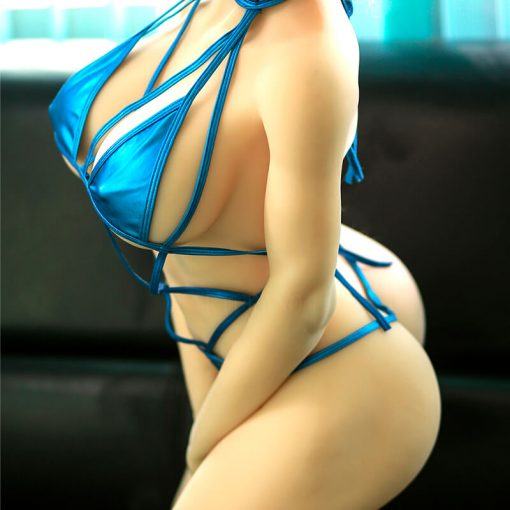 sex doll maiden 152cm 7 510x510 - Sexe doll Annie 152