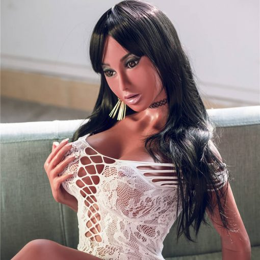 sex doll maiden 165cm 13 510x510 - Sex doll Lorea 165