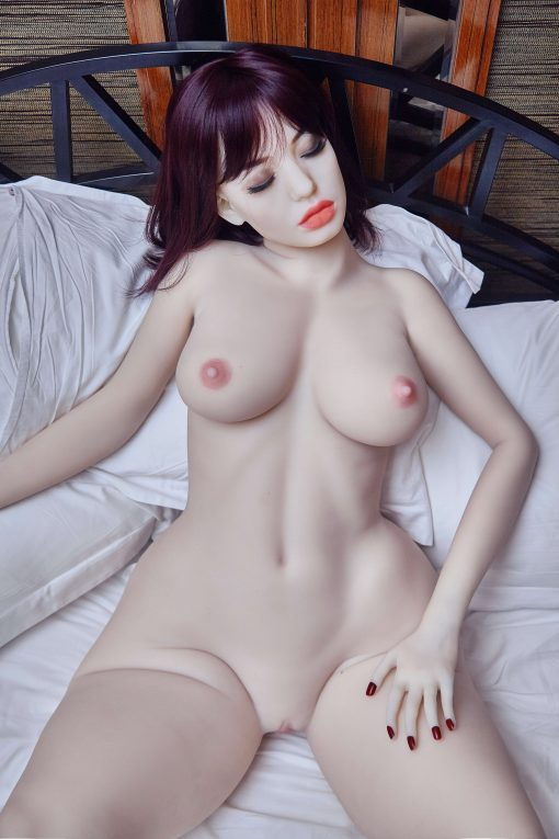 37 510x765 - Sex doll IronTech Garance 170