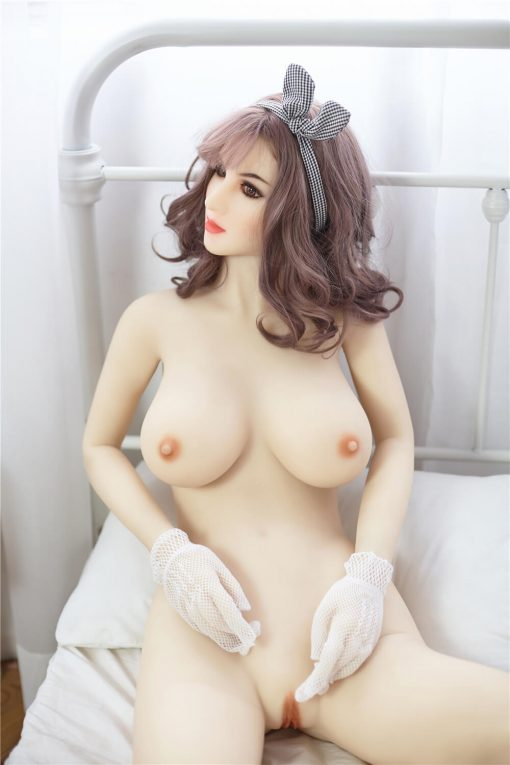 love doll Irontech 157cm 10 510x765 - Sex doll IronTech Farah 157