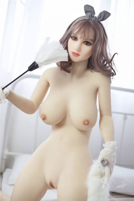 love doll Irontech 157cm 7 510x765 - Sex doll IronTech Farah 157