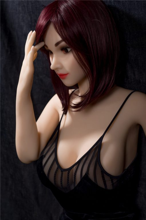 love doll Irontech 157cm Hellen 10 510x764 - Sex doll IronTech Apolline 157