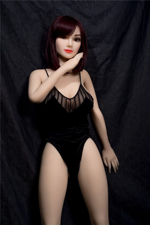 love doll Irontech 157cm Hellen 12 510x764 - Sex doll IronTech Apolline 157
