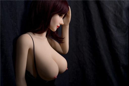 love doll Irontech 157cm Hellen 16 510x340 - Sex doll IronTech Apolline 157