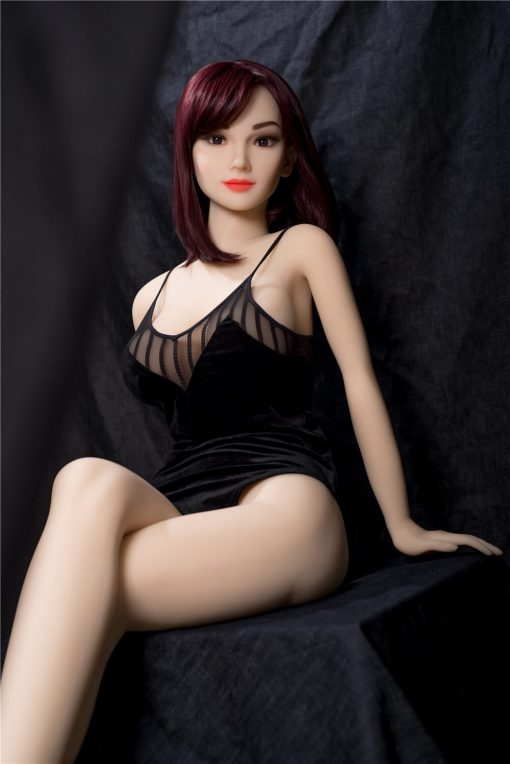 love doll Irontech 157cm Hellen 2 510x764 - Sex doll IronTech Apolline 157