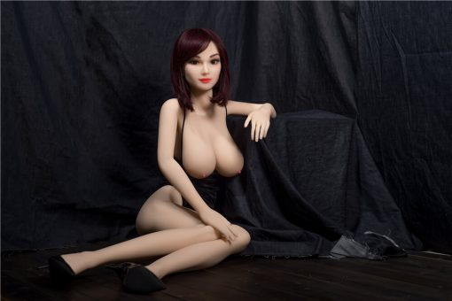 love doll Irontech 157cm Hellen 20 510x340 - Sex doll IronTech Apolline 157