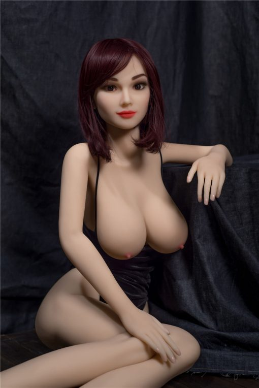 love doll Irontech 157cm Hellen 21 510x764 - Sex doll IronTech Apolline 157