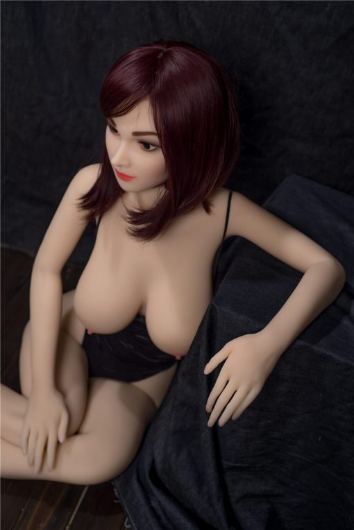 love doll Irontech 157cm Hellen 22 510x764 - Sex doll IronTech Apolline 157