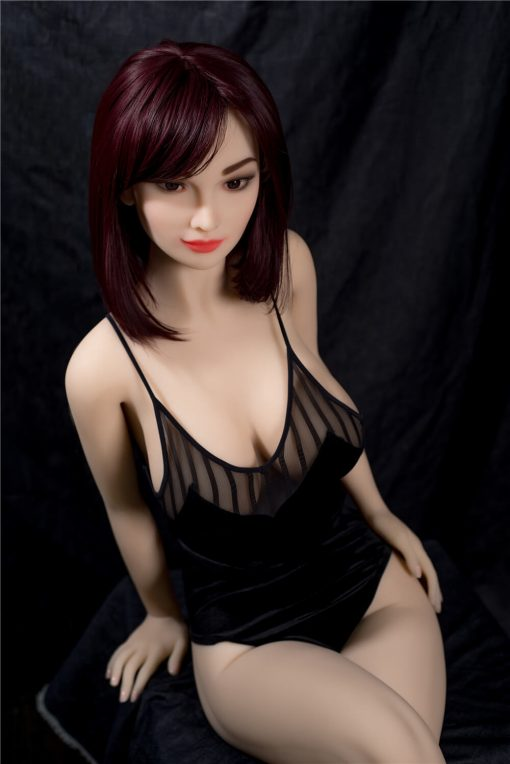 love doll Irontech 157cm Hellen 23 510x764 - Sex doll IronTech Apolline 157
