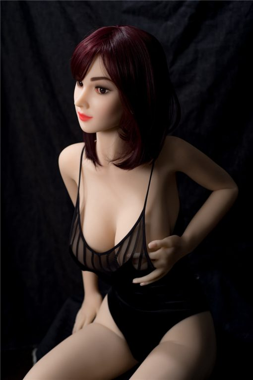 love doll Irontech 157cm Hellen 5 510x764 - Sex doll IronTech Apolline 157