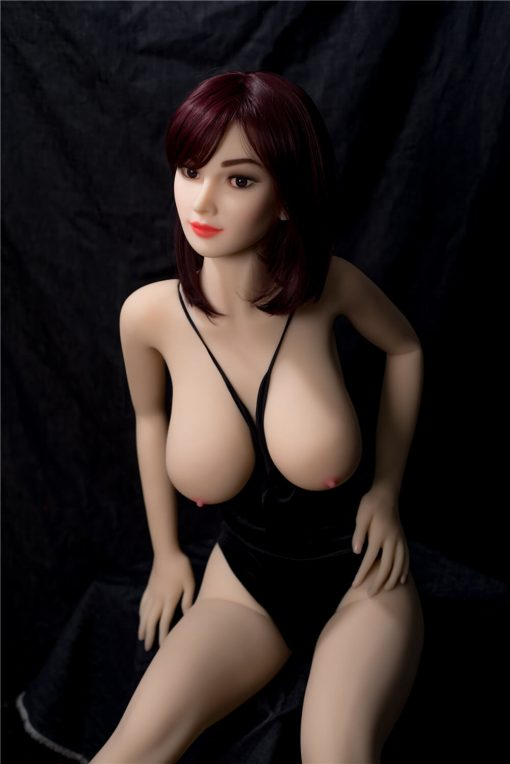 love doll Irontech 157cm Hellen 6 510x764 - Sex doll IronTech Apolline 157