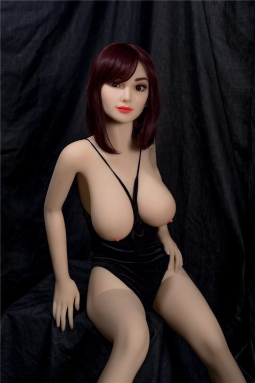 love doll Irontech 157cm Hellen 8 510x764 - Sex doll IronTech Apolline 157