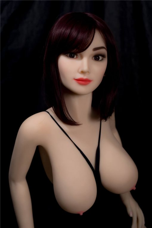 love doll Irontech 157cm Hellen 9 510x764 - Sex doll IronTech Apolline 157