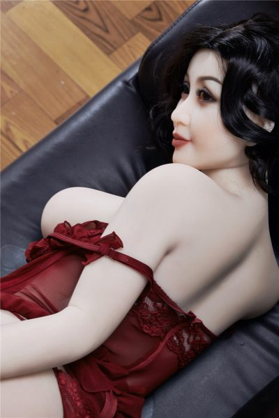 love doll irontech 160cm 1 1 400x600 - Sex doll IronTech Lena 160