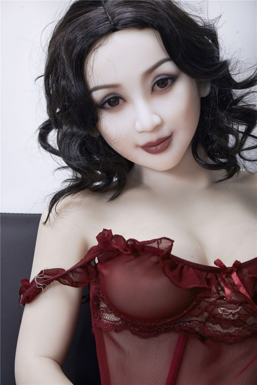 love doll irontech 160cm 19 1 510x764 - Sex doll IronTech Lena 160