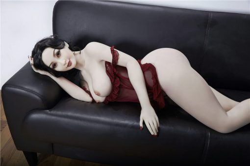 love doll irontech 160cm 21 1 510x340 - Sex doll IronTech Lena 160