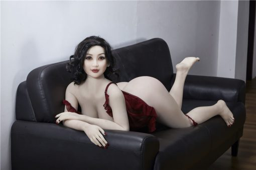 love doll irontech 160cm 3 1 510x340 - Sex doll IronTech Lena 160