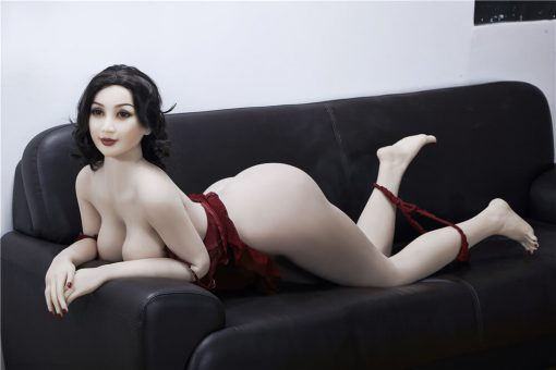 love doll irontech 160cm 5 1 510x340 - Sex doll IronTech Lena 160