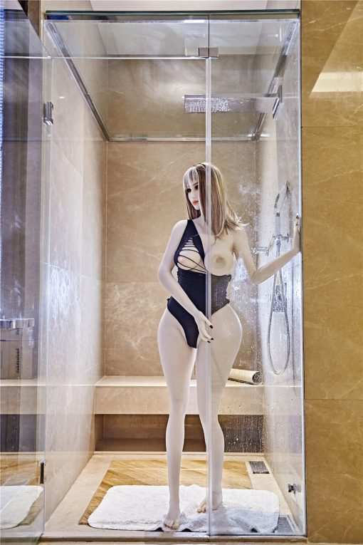real doll irontech 170cm 11 510x765 - Sex doll IronTech Laure 170