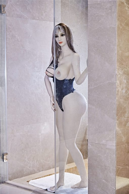 real doll irontech 170cm 12 510x764 - Sex doll IronTech Laure 170