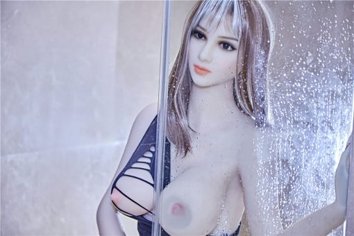 real doll irontech 170cm 14 510x340 - Sex doll IronTech Laure 170