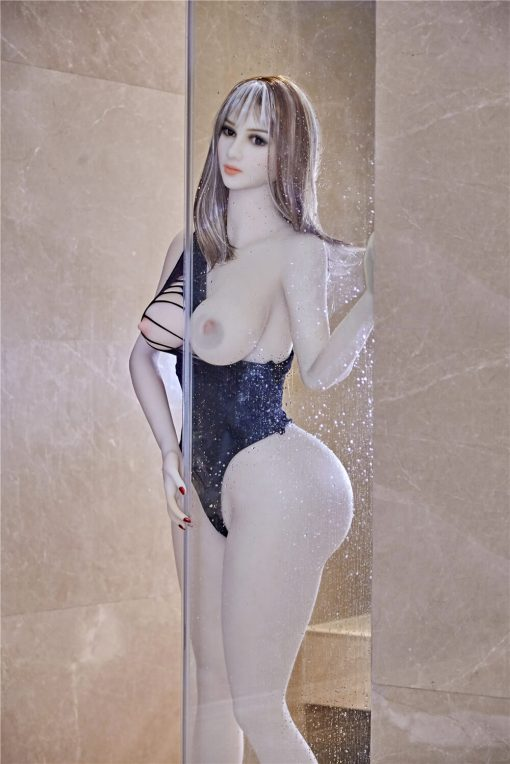 real doll irontech 170cm 16 510x764 - Sex doll IronTech Laure 170