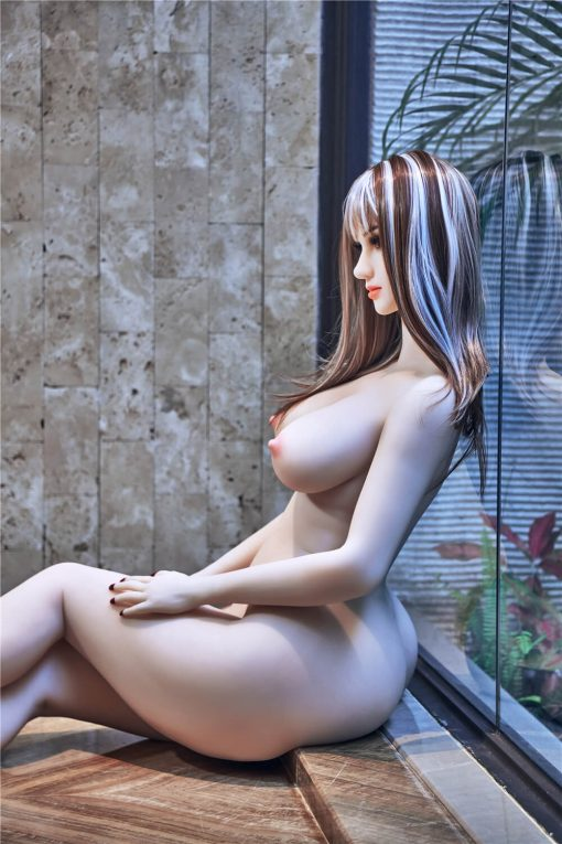 real doll irontech 170cm 21 510x765 - Sex doll IronTech Laure 170