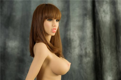 sex doll irontech 170cm 10 510x340 - Sex doll IronTech Angele 170
