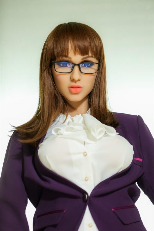 sex doll irontech 170cm 14 510x765 - Sex doll IronTech Angele 170