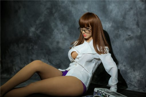sex doll irontech 170cm 18 510x340 - Sex doll IronTech Angele 170