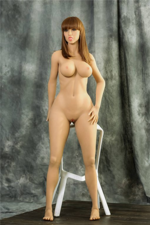 sex doll irontech 170cm 5 510x765 - Sex doll IronTech Angele 170