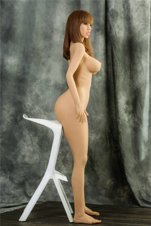 sex doll irontech 170cm 9 510x765 - Sex doll IronTech Angele 170