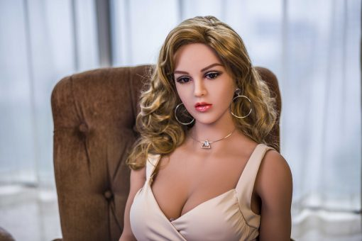 love doll AS 166cm Monica 10 510x340 - Sex doll Monica 166 Asdoll
