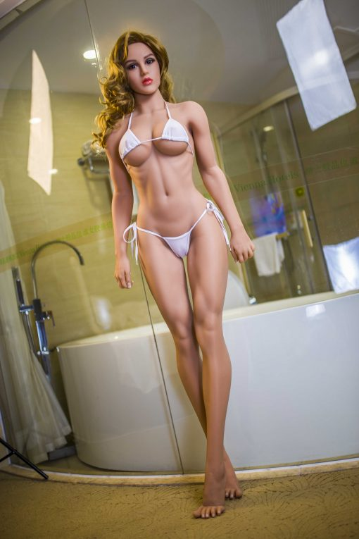 love doll AS 166cm Monica 20 510x765 - Sex doll Monica 166 Asdoll