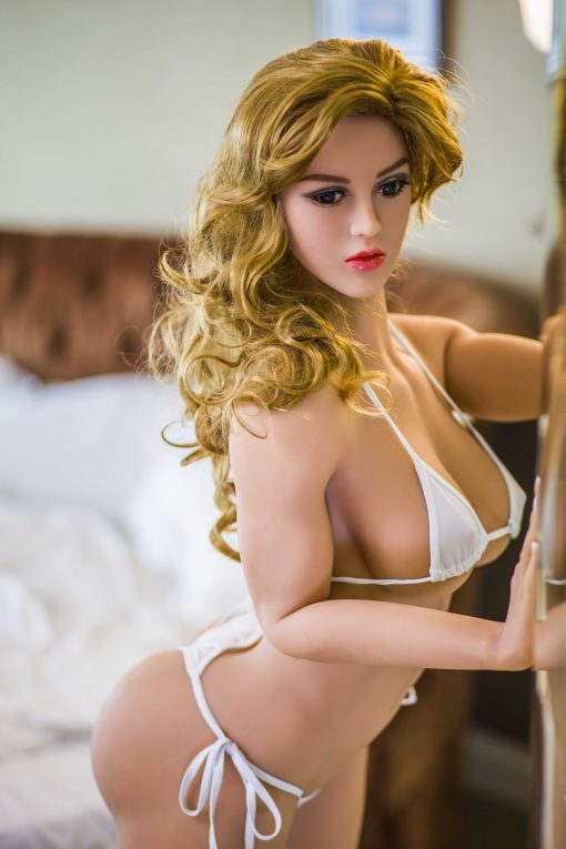 love doll AS 166cm Monica 24 510x765 - Sex doll Monica 166 Asdoll