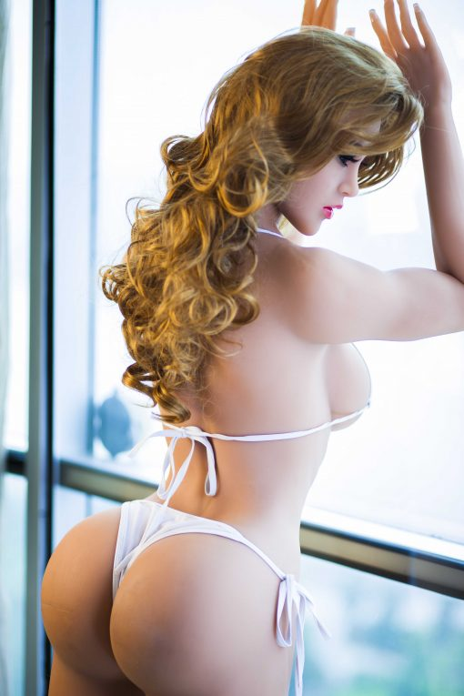 love doll AS 166cm Monica 9 510x765 - Sex doll Monica 166 Asdoll