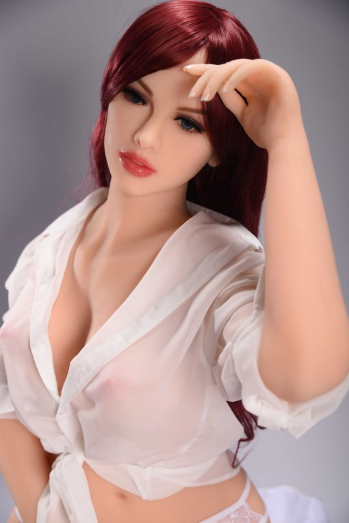 poupee sexuelle AS 161 Auroua 11 510x764 - Sex doll ASDoll Auroua 161