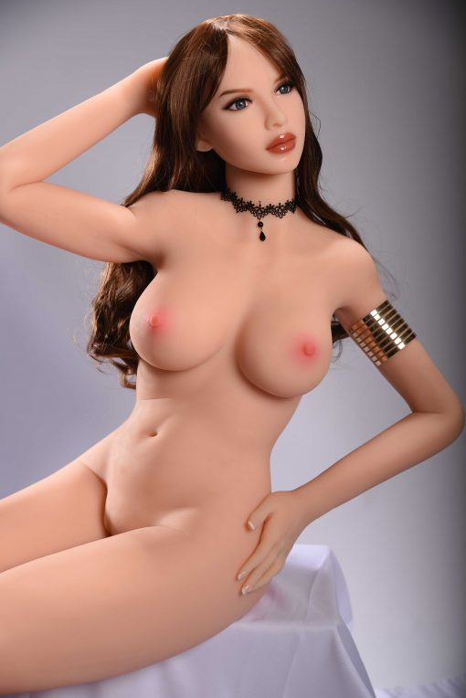 poupee sexuelle AS 161 Auroua 12 510x764 - Sex doll ASDoll Auroua 161