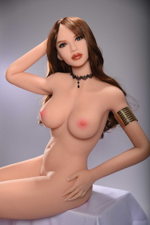 poupee sexuelle AS 161 Auroua 13 510x764 - Sex doll ASDoll Auroua 161