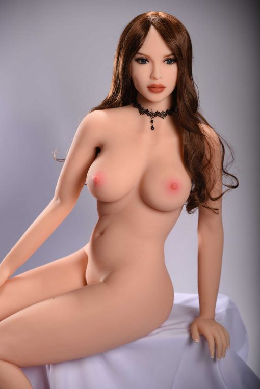 poupee sexuelle AS 161 Auroua 14 510x764 - Sex doll ASDoll Auroua 161