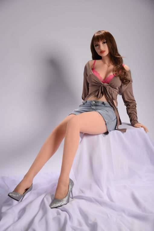 poupee sexuelle AS 161 Auroua 2 510x764 - Sex doll ASDoll Auroua 161