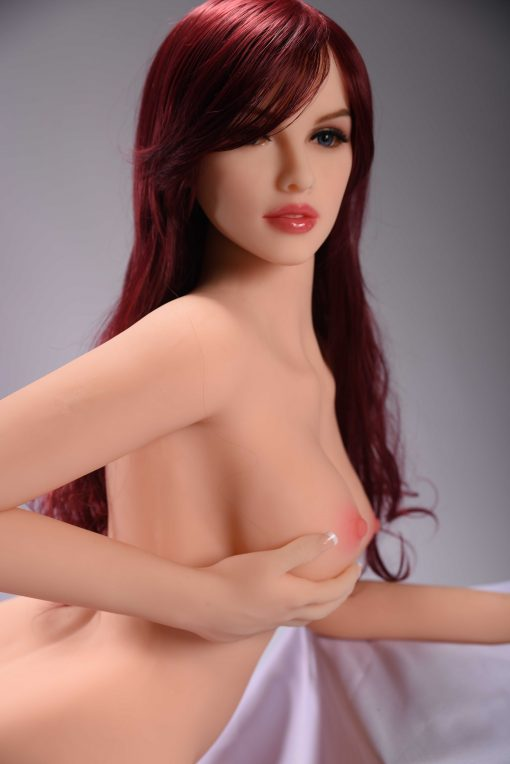 poupee sexuelle AS 161 Auroua 7 510x764 - Sex doll ASDoll Auroua 161