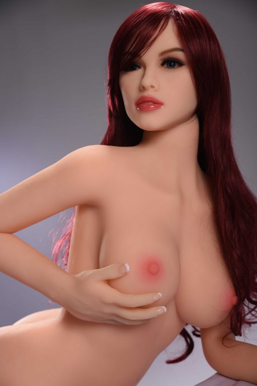 poupee sexuelle AS 161 Auroua 8 510x764 - Sex doll ASDoll Auroua 161
