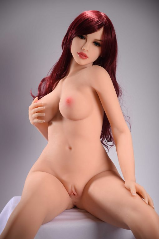 poupee sexuelle AS 161 Auroua 9 510x764 - Sex doll ASDoll Auroua 161
