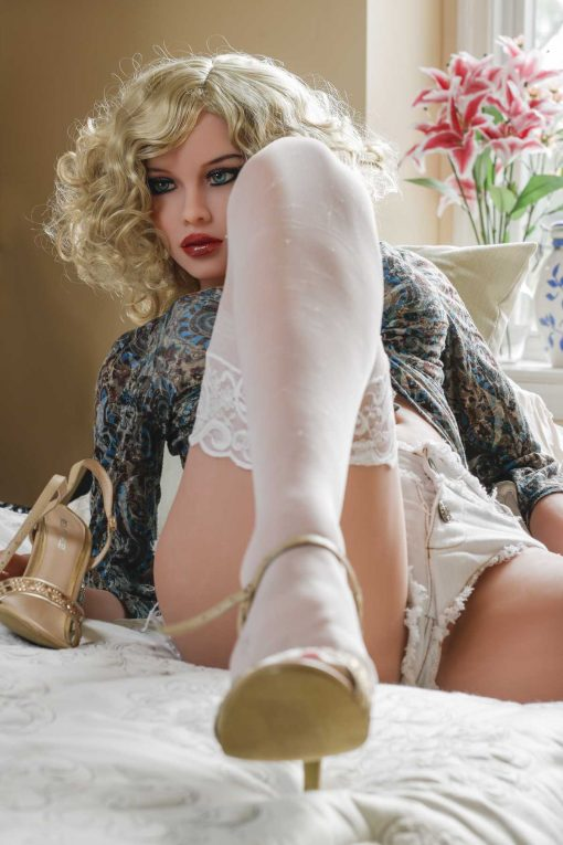 poupee sexuelle AS 161 Candice 15 510x765 - Sex doll ASDoll Candice 161