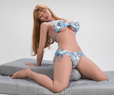 sex doll WM 158cm 1 400x333 - Wm doll April 158