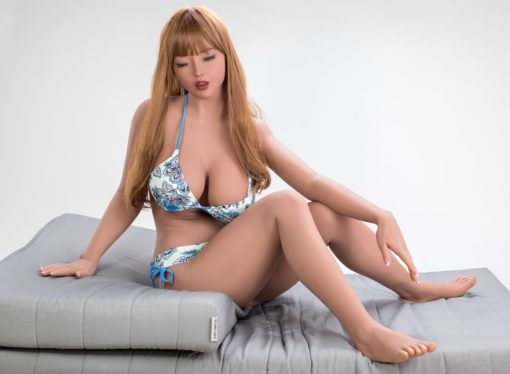 sex doll WM 158cm 12 510x374 - Wm doll April 158