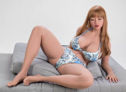 sex doll WM 158cm 16 510x374 - Wm doll April 158