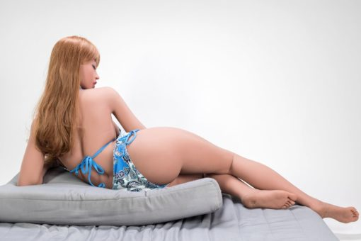 sex doll WM 158cm 2 510x340 - Wm doll April 158